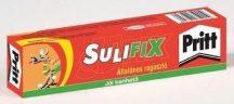 Ragasztó, folyékony, 35g, Henkel Pritt Sulifix