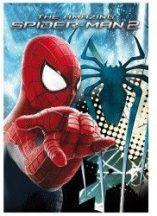 Pókember, Spider-Man notesz A/7, többféle minta