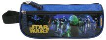 Star Wars tolltartó, beledobálós, SW12, Yoda