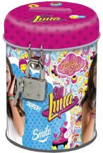 Soy Luna persely