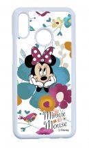 Blossom Minnie Mouse - Huawei tok