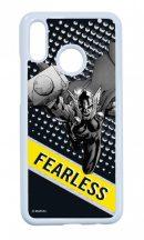Fearless Thor - Huawei tok