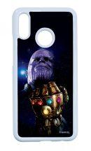 Thanos - Huawei tok