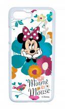 Blossom Minnie Mouse - Honor tok