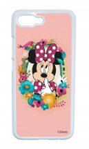 Cute Minnie Mouse - Honor tok