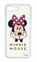 Minnie, a legszebb egérlány - Honor tok