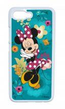 Minnie és a virágok - Honor tok