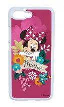 Minnie világom - Honor tok