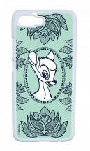 Love Bambi - Honor tok