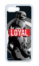 LOYAL - Captain America - Honor tok