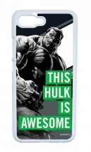 This HULK is awesome - Honor tok