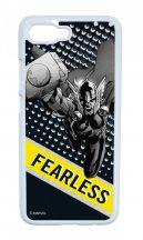 Fearless Thor - Honor tok