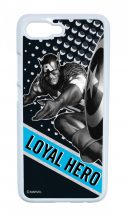 Amerika kapitány - Comics - Honor tok