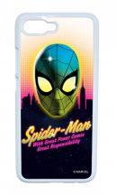 Nagy erő, nagy felelősség - Pókember - Honor tok