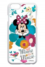 Blossom Minnie Mouse - iPhone tok