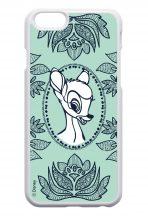 Love Bambi - iPhone tok