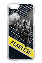 Fearless Thor - iPhone tok