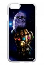 Thanos - iPhone tok