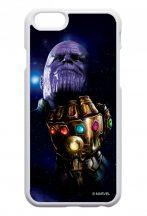Thanos - iPhone tok