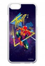 THWIP! - Spiderman - iPhone tok