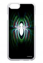 Pókember, a jel - iPhone tok