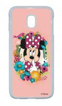 Cute Minnie Mouse - Samsung Galaxy tok