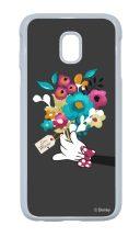 Love, Minnie - Samsung Galaxy tok