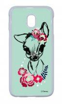 Bambi és a Pillangó - Samsung Galaxy tok