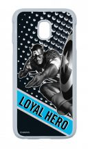 Amerika kapitány - Comics - Samsung Galaxy tok