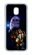 Thanos - Samsung Galaxy tok