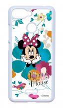 Blossom Minnie Mouse - Xiaomi tok