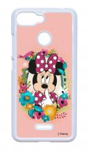 Cute Minnie Mouse - Xiaomi tok