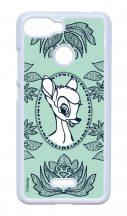 Love Bambi - Xiaomi tok