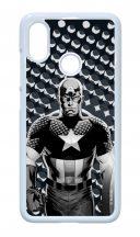Captain America - Comics - Xiaomi tok