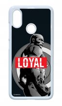 LOYAL - Captain America - Xiaomi tok