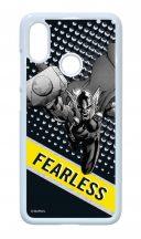 Fearless Thor - Xiaomi tok