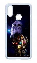 Thanos - Xiaomi tok