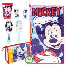 Mickey tisztasági csomag, 6 db-os