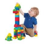Építő- és szerelőjátékok